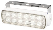 Reflektor, LED-Deck SEA HAWK-Hella Marine(320239)