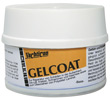 Gelcoat kit - Yachticon (520261)