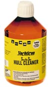 SeaveOurSea Hull Cleanerr-Yachticom (520366)